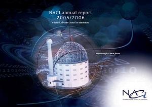 2005/06 Annual Report