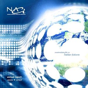 2009/10 Annual Report