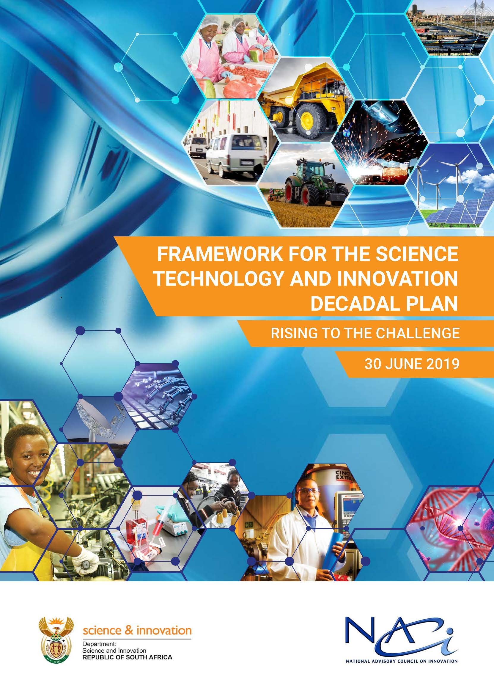 FRAMEWORK FOR THE DEVELOPMENT OF THE SCIENCE TECHNOLOGY AND INNOVATION DECADAL PLAN_jpg